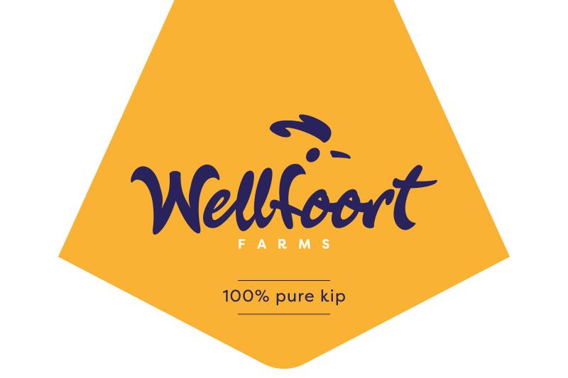 wellfoort-kip